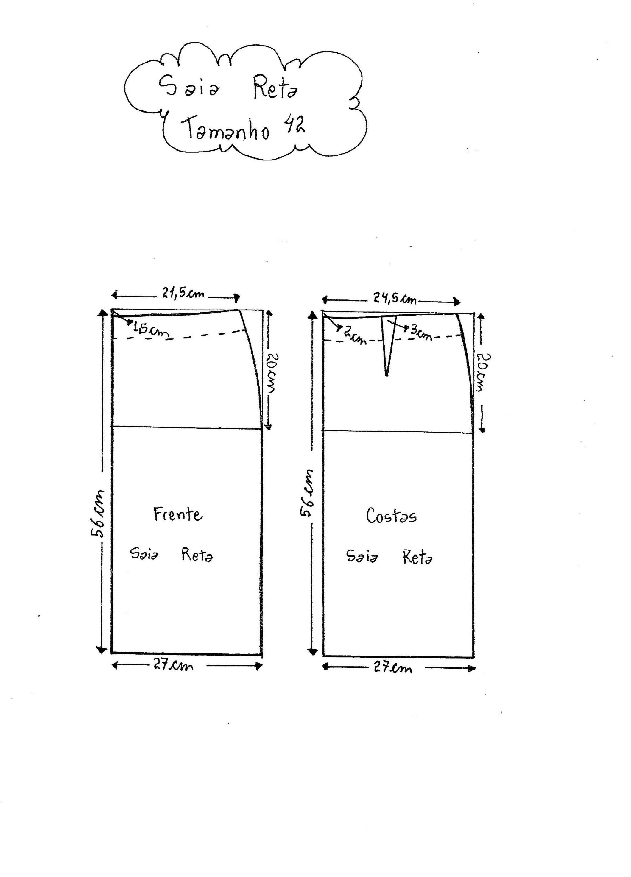 Как сделать защипы на шторах своими руками фото 745