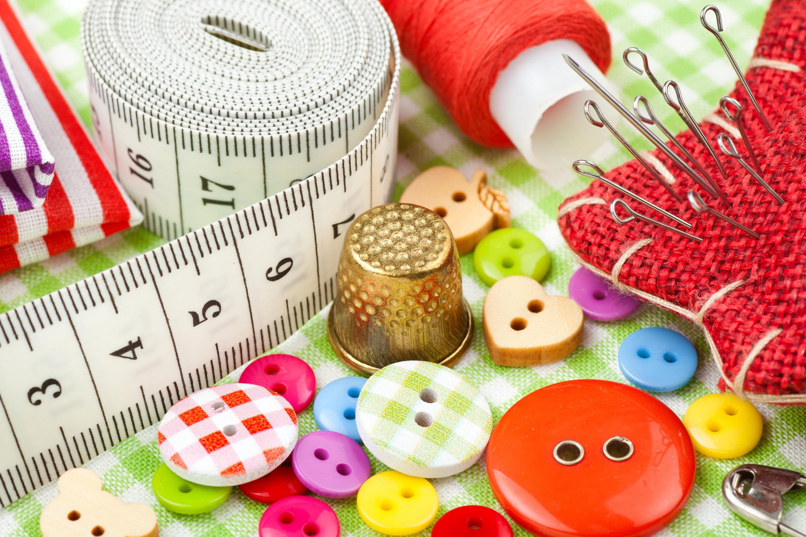 Красивые картинки для шитья